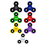 Fun Spinner - Fidget Toy & Stress Reliever